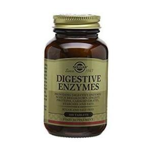 digestive-enzymes-solgar (1)