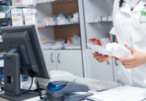 Nuevo servicio de IQVIA para que las farmacias se adapten a la RGPD