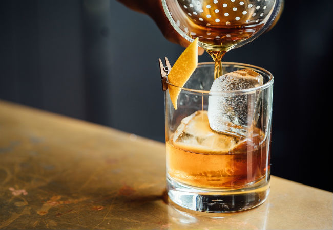 liquid-glass-ice-beverage-drink-alcohol-1176317-pxhere