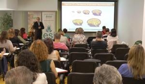 Convocada la nueva edición del Máster y Experto en Suplementación Nutricional Integrativa