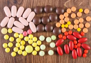 1 de cada 3 recetas privadas de antibióticos no cumple con la normativa vigente