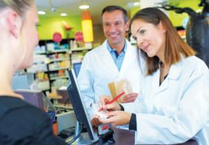 SEFAC presenta su propuesta sobre atención farmacéutica domiciliaria
