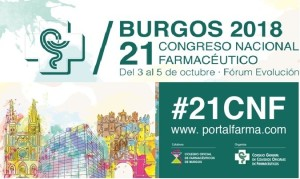 21-Congreso-Nacional-Farmacéutico