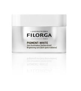 FILORGA Pigment-white, tratamiento MEDI-COSMÉTIQUE