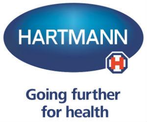 Grupo Hartmann celebra su 200 aniversario
