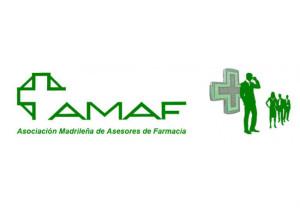 AMAF opina sobre el nuevo Gobierno de Pedro Sánchez