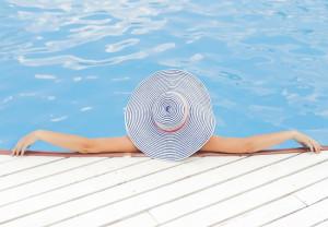 Diez claves disfrutar de las vacaciones con salud