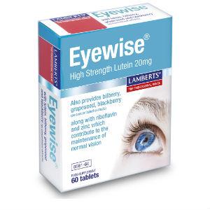 eyewise-hr