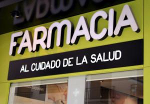 Castilla-La Mancha cuenta con 1.265 farmacias
