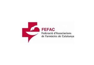 FEFAC aclara que no se encuentra en conversaciones con la Federación Empresarial de Farmacéuticos Españoles para la unificación de las empresariales