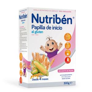 nutribén-iniciación-gluten