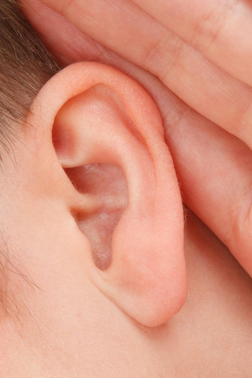 oídos-cuidado-verano