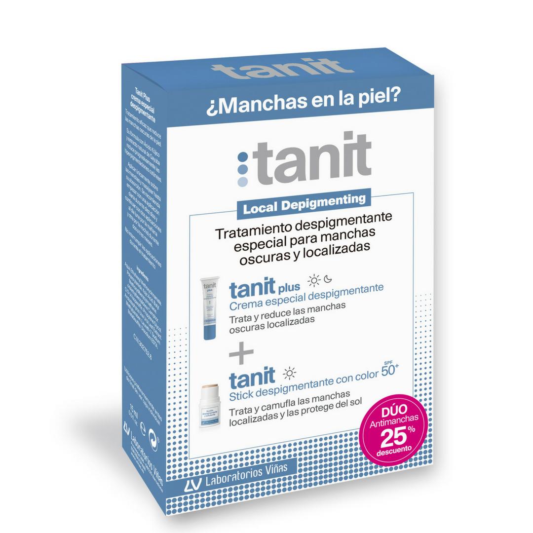 tanit-local