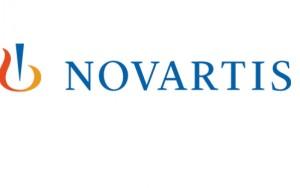Nace el proyecto formativo 'Aula Novartis'