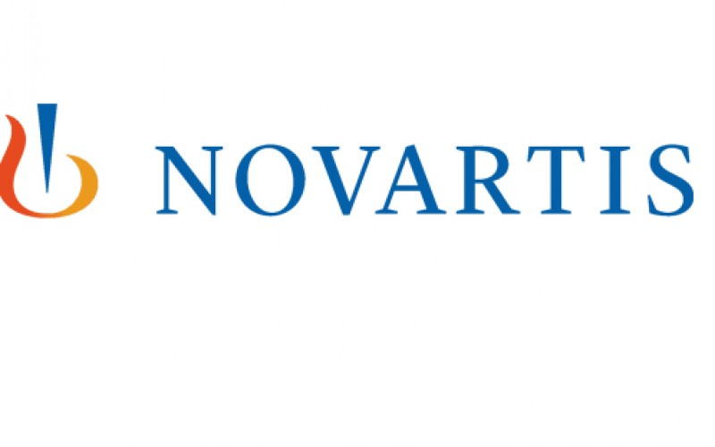Novartis-541x311-800x500_c