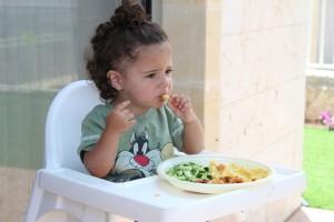 alimentacion-ninos-obesidad
