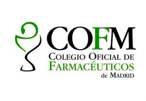 cofm-comité-cientifico