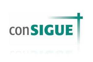 Un proyecto español de Seguimiento Farmacoterapéutico desde farmacias, mejor poster científico