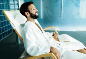 Dermocosmética masculina: los hombres también se cuidan