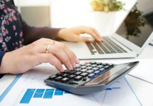 El COFM agiliza y simplifica los trámites administrativos a la profesión