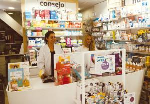 farmacia-madrid-2