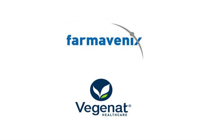 farmavenix-veganat
