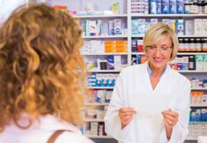 Más de 750 farmacéuticos se forman sobre salud al viajero