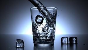 hidrataación-mayores