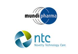 mundipharma-ntc (1)
