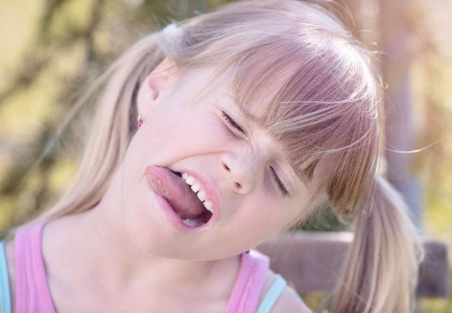 niños-otitis