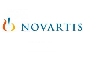 Novartis reafirma su compromiso con la inmunodermatología