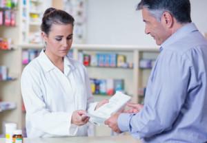 La FIP alerta del empeoramiento de los desabastecimientos de medicamentos y destaca CISMED para detectarlos