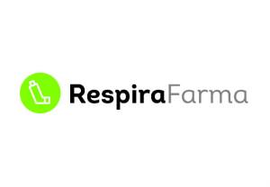 RespiraFarma, nueva herramienta de COF Sevilla