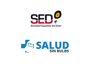 #SaludSinBulos y la Sociedad Española del Dolor desmontarán los bulos sobre el dolor que circulan por redes sociales