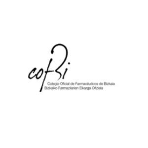 El-COFBI-concede-al-Dr.-Daniel-Zulaika-su-primera-Distinción-de-Honor--300x300