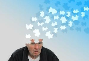 La mortalidad por Alzheimer y otras demencias se ha duplicado en los últimos 15 años