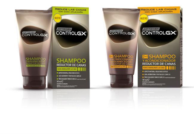 control-gx-champu