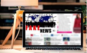 #CáncersinBulos aunará a sociedades científicas, pacientes y comunicadores contra las fake news