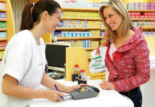 farmacia-iqvia-shoppertec