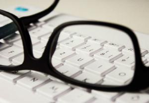 gafas-ordenador