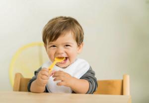 Más del 90% de los pediatras recomiendan papillas de cereales