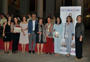 COFTO_Premio Red Madre