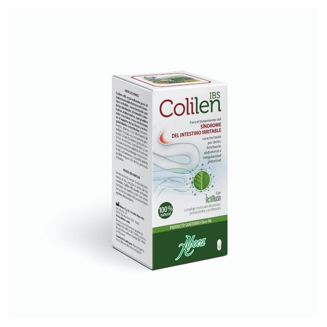 Colilen (1)