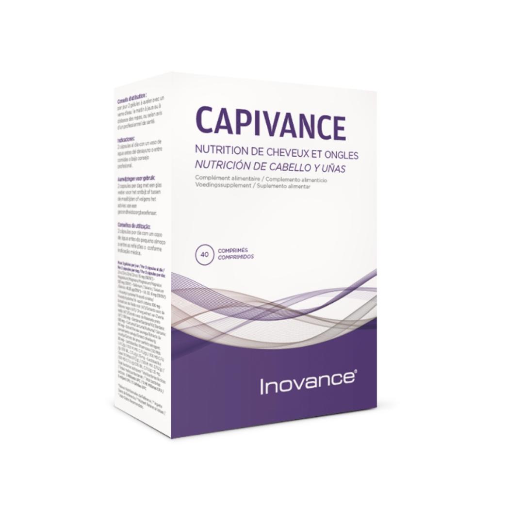 capivance