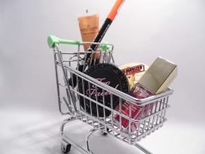 farmacia-barata-online