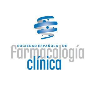farmacologia-clinica