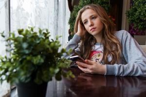 La atención pediátrica hasta los 18 años permitiría mejorar la salud de los adolescentes