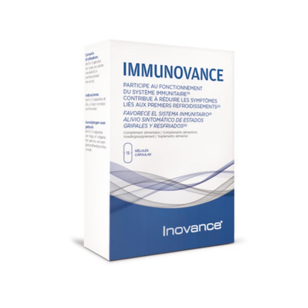 immunovance-ysonut