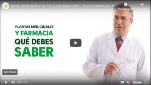 nuevo-canal-portalfarma-plantas-medicinales