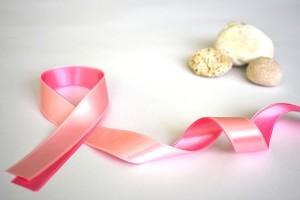 Las mujeres copan el 80% de la conversación digital sobre cáncer de mama en redes sociales